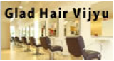 Glad Hair Vijyu