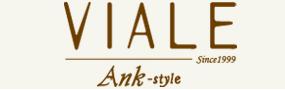 VIALE - Ank